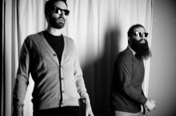 1874069-Capital_Cities_617